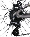 Shimano DerailleurのよいQuality Mountain Bike