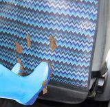 سيارة [بكست] حقيبة مع 4 كبيرة منام جيب