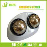 Chauffage Elecment de radiateur électrique de chaufferette de salle de bains