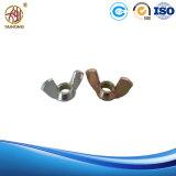 Noix de guindineau de R175 S195 S1100 S1110
