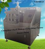 2000L/H, meio, homogenizador de creme (GJB2000-40)