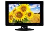 Intelligenter HD ultra dünner LCD LED Monitor des preiswerten des Preis-17.1 Zoll-