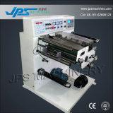 Machine de fente de BOPP, de BOPE, de LDPE, de plastique, de teflon et de film protecteur