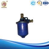 中国のディーゼル機関のための燃料フィルター