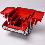 Caso móvel novo impermeável da composição da venda quente