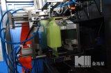 Машина автоматического двойного штрангя-прессовани станции дуя