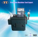 Tornio resistente di alta qualità con il tornio automatico standard del Ce