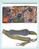 Мешок инструмента ткани Оксфорд высокого качества камуфлирования противоюзовый