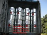 工場価格及び試供品との性質のAromatherapyの松根油85%の香りオイルの芳香