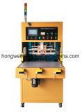 Machine de conditionnement de soudure de fréquence de DEL Lighthigh