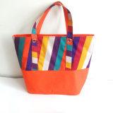 حقيبة زاهي مع شريط عزل حقيبة