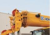 판매를 위한 XCMG XCT55L5 55Ton 트럭 기중기