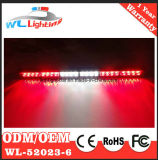26,5 polegadas Truck Mounted Controller Arrow Board Light