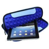 Chemise appuyée intérieure antichoc de tablette de qualité