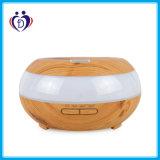 Diffusore ultrasonico Meranti-Bianco dell'aroma di periodo originale del prodotto DT-1513A