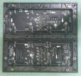 P2.5 Indoor Full Color SMD LED Display 32 Scan