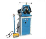 Máquina perfiladora eléctrica de perfil redondo (ERBM10HV Profile Round Bender)