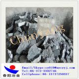 Кремний кальция сплава Ca30% Si 55% Ferro для сталелитейнаяа промышленность