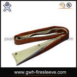 Tipos hidráulicos Vco de las guarniciones de la manga del fuego