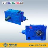 Industrielles 90 Grad-Stahlgetriebe
