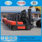 가솔린 Forklift (닛산 엔진, 2.0Ton)