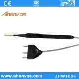 Устранимый карандаш Ног-Управления Electrosurgial