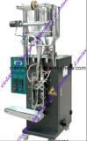 Auto Liquid Paste Food Automatique Remplissage Scellage Emballage Emballage Machine