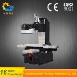 La mini fresadora del CNC de Vmc600L/el pequeño CNC de la vertical que muele la fresadora de Machine/CNC para el molde hace