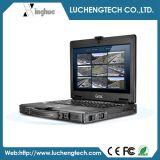 Getac S400 Halb-Schroffe Laptope