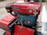 علبيّة يبيع ديزل مدفع هاون رذاذ يجصّص آلة في الصين سوق