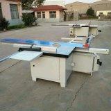 2800/3000/3200/panneau de Tableau de glissement de 3800mm a vu fonctionner en bois fait à la machine en Chine en Grèce