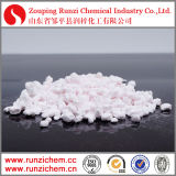 Mangan-Sulfat-Monohydrat