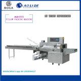 Machine de conditionnement automatique de magasin de livre de palier de constructeur de Foshan