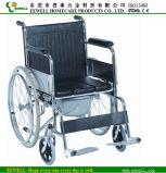 デラックスで丈夫な鋼鉄整理ダンスの椅子(3302)