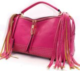 Women Ladies Handbags Designer Handbagsのための新式のHandbags