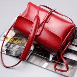 최신 판매는 새로운 디자인 형식 유행 숙녀를 자루에 넣는다 Handbags