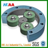 Kundenspezifisches Planetary Gears und Ring Gears