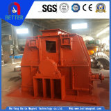 Qualität Pcxk Serien-Bergbau/Felsen/umschaltbare Blockless feine Zerkleinerungsmaschine für Bergbau/Kalk/Alaun/Kopfstein