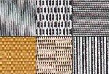 Ткань ячеистой сети нержавеющей стали