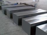 S50c/1.121 покрыло пластичную сталь прессформы для стали прессформы впрыски
