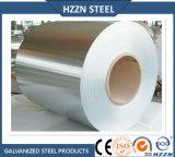 Zink beschichteter Stahldach-Ring