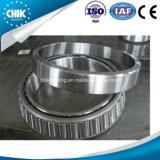 Rodamientos de la marca de fábrica de Chik SKF 30214 rodamientos del rodamiento de rodillos 70*125*24m m