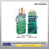 Máquina de embalagem EDB-1B da sucata