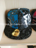 低価格の高品質の方法綿の連続したスポーツの帽子