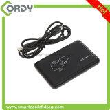 125kHz RFIDのカードのためのEM RFIDの読取装置