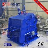 China-Bergbau-Prallmühle für die Erz-Steinzerquetschung mit Qualität