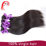 Drade 8A Cheap Top Quality Virgin 브라질 Straight Human Hair