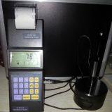 Измеритель твердости Hln-11A портативный Leeb