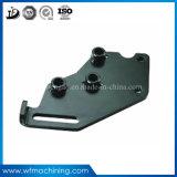 OEM латунь / медь / нержавеющая сталь / алюминий штампованных деталей горячего тиснения частей точности листового металла штампованных деталей