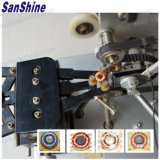 Automatische Ringkörper-Ring-Wicklungs-Maschine (SS900B2)